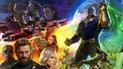 Avengers 4: ¿Qué superhéroe resucitará para derrotar a Thanos? [VIDEO]
