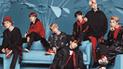 ¿Integrantes de BTS son iguales?, fans realizan peculiar comparación [VIDEO y FOTOS]
