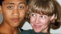 Él tenía 12 y ella 34, la maestra que se casó con su alumno y desató polémicas en EE.UU.