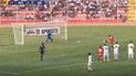 Universitario vs Ayacucho: Germán Denis anotó el descuento para los 'cremas' [VIDEO]