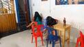 Cajamarca: intervienen local donde se ejercía la prostitución clandestina [VIDEO]