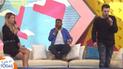 Sheyla Rojas 'trolea' a Nicola Porcella tras su ruptura con Angie Arizaga [VIDEO]