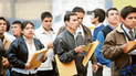 Actividad extractiva creció 2,1% con respecto al empleo formal privado