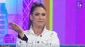 Tilsa Lozano perdonaría a 'Miguelón' pese a ampay [VIDEO]
