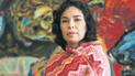"""Patricia Balbuena: """"Tenemos dudas por quien lidera el Ministerio Público"""""""