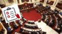 Bicameralidad: ¿Cuáles son los requisitos para ser senador y diputado?
