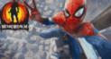 Marvel's Spiderman: Así sería el juego si fuera como Mortal Kombat [VIDEO]
