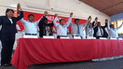 Tacna: Candidatos a La Yarada-Los Palos debatieron