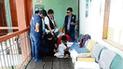 Piura: más de 25 involucrados en millonario desfalco de dinero en UGEL