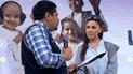 Yahaira Plasencia recibe importante reconocimiento y su reacción sorprende a fans [VIDEO]