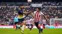 América vs Chivas: alineaciones confirmadas para el Clásico Nacional de la Liga MX