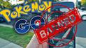 Pokémon GO El posible mejor jugador del mundo fue baneado por este motivo [FOTOS]