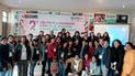 Realizan II Congreso de Defensorías de las niñas, niños y adolescentes en Junín