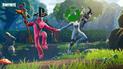 Fortnite: guía para activar el crossplay entre PlayStation 4 y Xbox One [FOTOS]