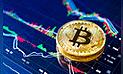 """El """"wash trading"""", una práctica que genera desconfianza en el bitcoin"""