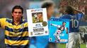 FIFA 19: Los jugadores con más presencias desde el FIFA 94 [FOTO]