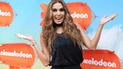 Galilea Montijo revela a qué edad perdió la virginidad [VIDEO]