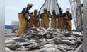 Perú: Aprueban nuevos límites de impacto ambiental en la industria pesquera