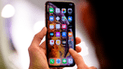 iPhone XS y iPhone XS Max: Usuarios reportan terrible falla en los nuevos dispositivos de Apple [VIDEO]