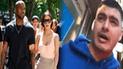 Vagabundo será la próxima 'estrella del rap' gracias al esposo de Kim Kardashian [VIDEO]