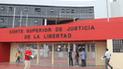 Trujillo: capturan a presunto violador