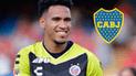 ¿Pedro Gallese firmará por Boca Juniors? De esto depende su llegada
