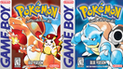 Pokémon Red y Blue cumplen 20 años de haber cambiado los videojuegos para siempre
