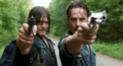 The Walking Dead: 'Daryl' declara que no puede haber otro Rick en la serie