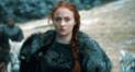 Game of Thrones: Sophie Turner revela que el final de la serie decepcionará a muchos