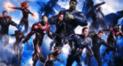 Avengers 4: se filtra información sobre otra sobreviviente de Infinity War [FOTO]