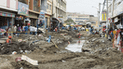 APP, Apra y Manos Limpias: los que mayor daño económico causaron a Lambayeque en los últimos tres años