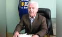 Junín: 94 instituciones educativas suspenderán labores por ser centros de votación
