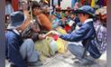 Ayacucho: inauguran primer Museo de Saberes Ancestrales