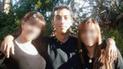 Mujer mató a su novio porque este intentó violar a su hija