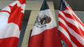 Canadá se une al Tratado de Libre Comercio de Estados Unidos y México
