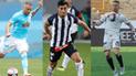 Torneo Clausura 2018: tabla de posiciones y resultados de la fecha 7