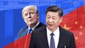 Crecimiento global se vería impactado por la guerra comercial