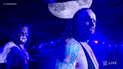 WWE RAW: 'Los Hermanos de la Destrucción' se volvieron a reunir [VIDEO]