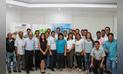 Elecciones 2018: candidatos de Loreto firman Pacto de Gobernabilidad Socioambiental