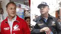 """Muñoz: """"El 4 de octubre se definen las elecciones para Urresti"""" [VIDEO]"""