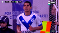 Con Luis Abram: Vélez superó 2-0 a Aldosivi por la Superliga Argentina [RESUMEN]