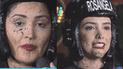 Michelle Soifer queda fuera de EEG tras perder contra Rosángela Espinoza [VIDEO]