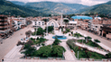 Cajamarca: condenan a ex funcionario edil y su abuela por delito de cohecho