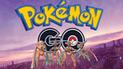 Pokémon GO: El legendario Pokémon Deoxys aparece en el juego de realidad aumentada [VIDEO]