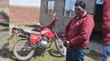 Dictan 9 meses de prisión preventiva contra dos sujetos por intento de homicidio en Puno