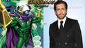 Spiderman Far From Home: Filtran imágenes de Jake Gyllenhaal como 'Mysterio' [FOTOS Y VIDEO]
