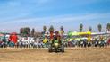 Trujillo será sede de la novena edición del Tecnoagro Perú 2018