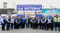 Lima: Inauguran nuevo centro de salud mental que beneficiará a 177 mil pacientes