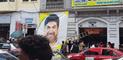 Elecciones 2018: retiran propaganda política de Julio de la Rosa