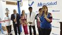Hospital de Alta Complejidad en Piura se iniciaría el 2019